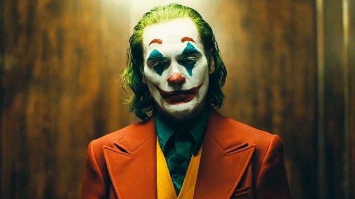 Film Joker akan Rilis 4 Oktober 2019 Mendatang, Ungkap Kehidupan Musuh Batman di Masa Lalunya