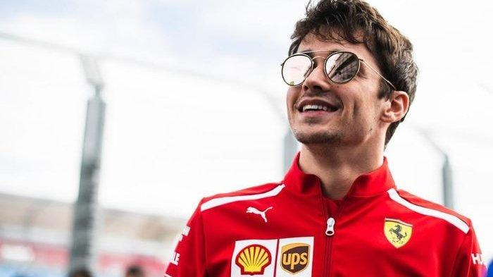 POPULER SPORT - Jorge Lorenzo Bisa Kembali Bersinar, Asalkan| Charles Leclerc Telah Maafkan Ferrari