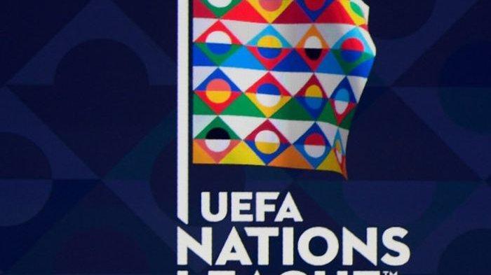 Italia dan Inggris Kokoh di Puncak Klasemen, Gol Lukaku Gagal Selamatkan Belgia dari Kekalahan