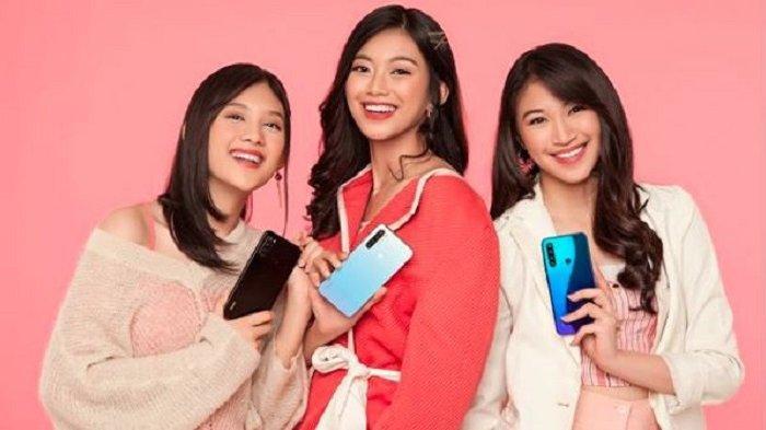 TABEL Daftar Harga HP Xiaomi Terbaru Bulan Mei 2020, Xiaomi Redmi 7 hingga Redmi Note 8 Turun Harga
