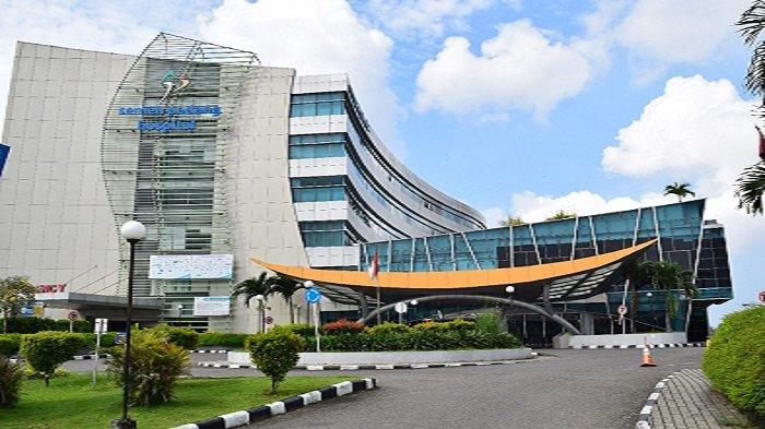 Ilustrasi: Semen Padang Hospital (SPH) selalu berupaya melakukan upgrade baik dari segi fasilitas dan layanan guna memberikan kepuasan bagi pengunjung