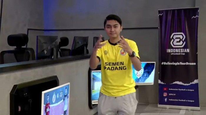 SPFC Kehilangan 6 Poin di Babak Grand Final Indonesia e-Football Cup 2021