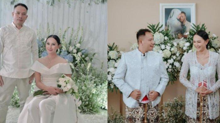 Vicky Prasetyo Unggah Video Ini Usai Kalina Ocktaranny Umumkan Batal Menikah, Netizen: Drama Mulu!