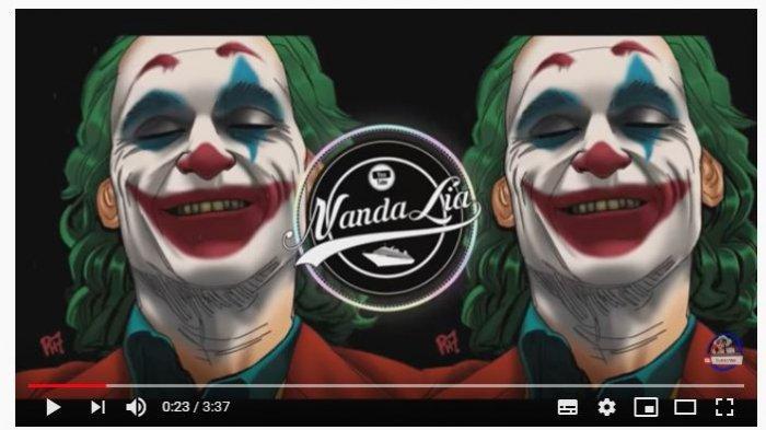 video-dj-terbaru-2019-dj-lay-lay-lay-joker-hingga-lay-lay-lay-joker-versi-koplo.jpg