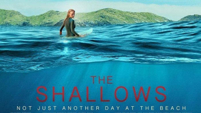 video-sinopsis-film-the-shallows-di-bioskop-trans-tv-sabtu-21-desember-2019-jam-2100-wib.jpg
