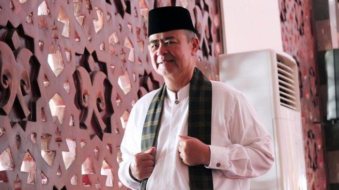 Tour de Singkarak Harus Bisa Dinikmati Warga, Wagub Minta Ada Bazar di Lokasi Start Finish TdS 2019