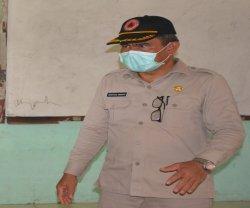 Tiga Klaster Utama Penyebaran Covid-19 Masa New Normal di Agam, Martias: RS Rujukan Penuh