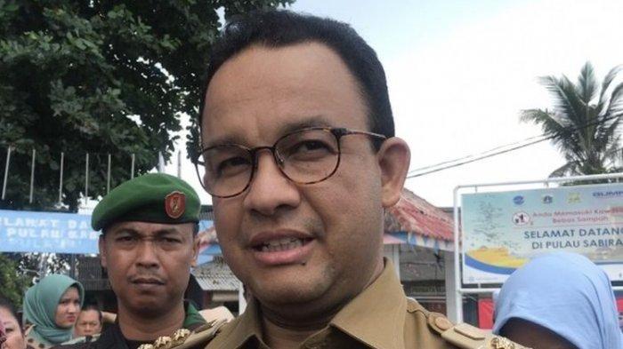 Ayo! Kirim ke WA atau Status Akun Medsos: 30 Ucapan Selamat Ulang Tahun Jakarta, 22 Juni 2021