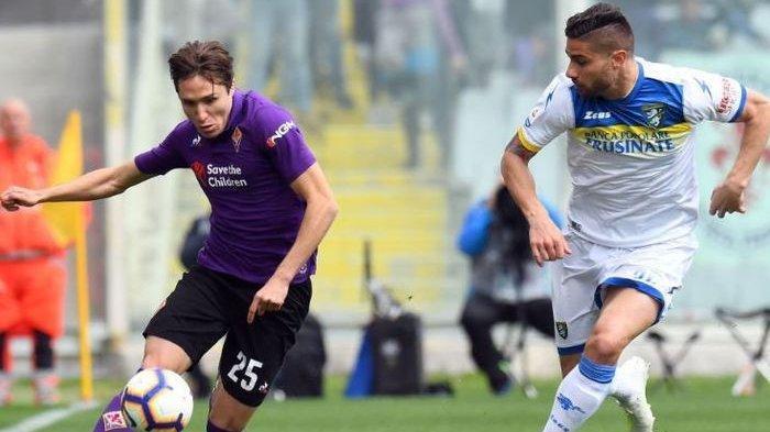 Evaluasi AC Milan vs Juventus, Leandro Bonucci: Kami Tahu Milan Bisa Menyakiti Lewat Serangan Balik