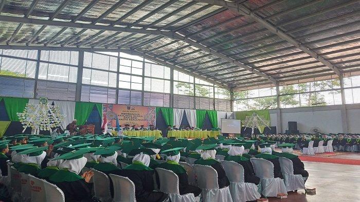 RagamMotivasi Siswa SMAN 1 Padang Menghafal Alquran hingga Sekolah Bisa Luluskan 340 Hafiz