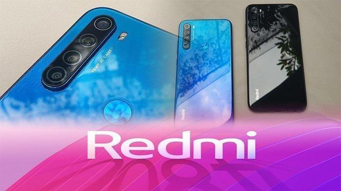 Harga Smartphone Xiaomi di Bulan Desember 2019, Ada yang Di Bawah Satu Juta, Redmi Go Rp 800 ribuan