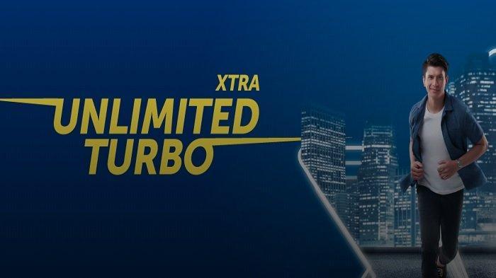 Promo Paket Internet XL, Kuota Gratis 2 GB Setiap Hari, Lihat Daftar Paket Internet XL Xtra Combo