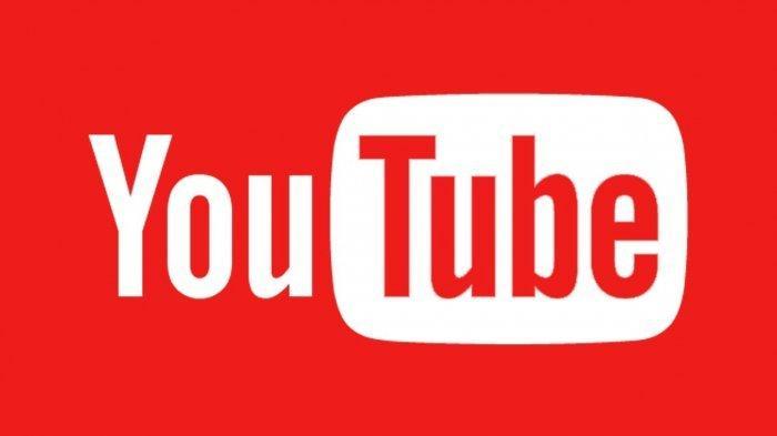 3 Syarat dan Ketentuan YouTube Terbaru, Berlaku Mulai 1 Juni 2021, Termasuk soal Monetisasi