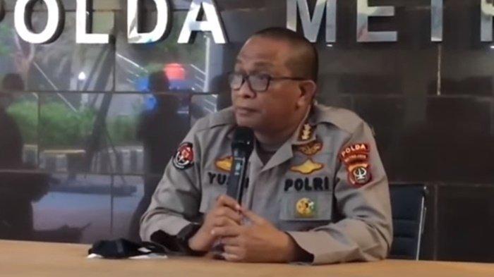 Polisi Membenarkan Penangkapan Artis NR dan AB Karena Kasus Narkoba, Benarkah Nia Ramadhani?