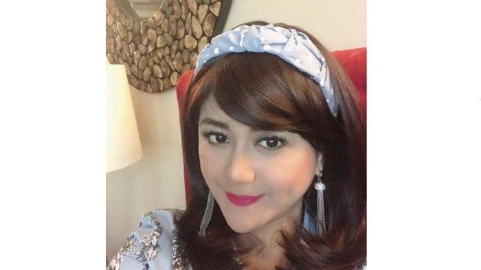 Sidang Perdana Fajar Umbara Ditunda, Yuyun Sukawati Berharap Cepat Selesai