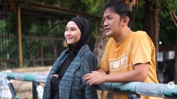Sinetron Suara Hati Istri Zahra Mendapat Kecaman dari Berbagai Pihak Hingga Trending di Twitter