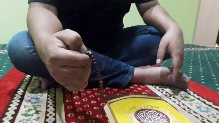 Tata Cara Salat Dhuha Disertai Niat dan Doa Setelah Dhuha Berbahasa Arab dan Latin