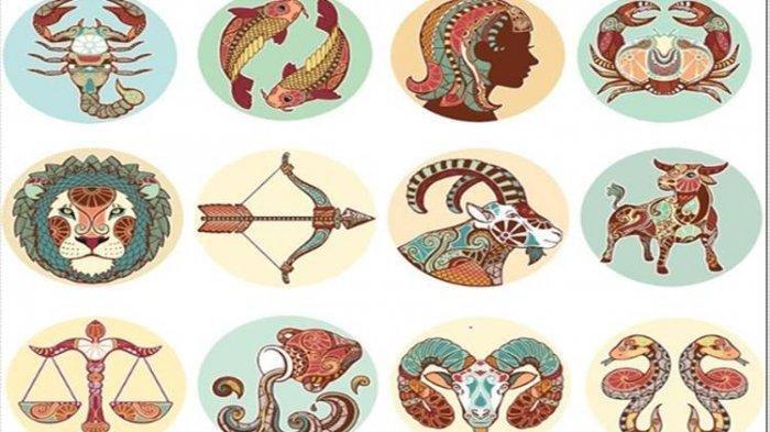 RAMALAN ZODIAK : Inilah 5 Zodiak yang Memiliki Sifat Cuek Tetapi Penyayang