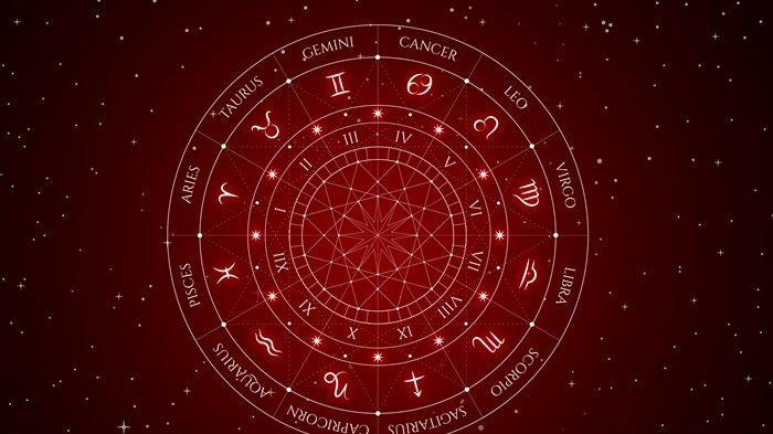 Update Ramalan Zodiak Selasa, 3 Agustus 2021, Gemini Kurang Produktif, Leo Akan Ada Masalah