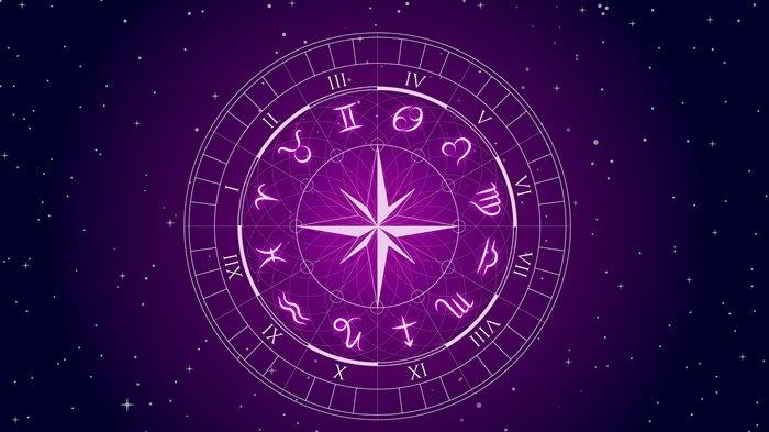 Ramalan Zodiak Karier Kamis, 14 Oktober 2021, Gemini Jangan Terburu-buru, Aries Lebih Fokus