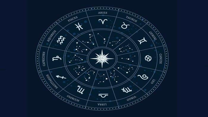 Update Ramalan Zodiak Karier Rabu, 15 September 2021, Pisces Akan Menerima Beberapa Proposal Menarik