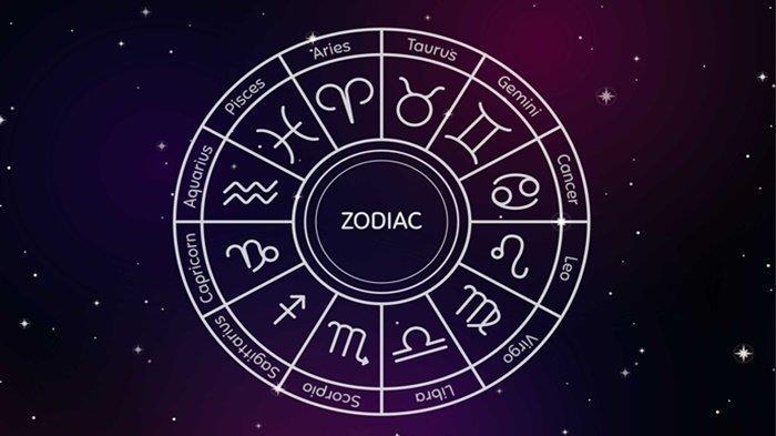 Ramalan Zodiak Karier Jumat, 10 September 2021: Gemini Perlu Berpikir dengan Hati-Hati