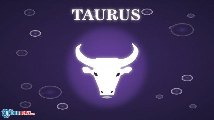 Ramalan Zodiak Taurus di Tahun 2020,di Bulan Februari Taurus Belum Mampu Melupakan Mantan