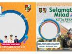 10-twibbon-hut-kota-pekanbaru-2021-bingkai-foto-hari-jadi-pekanbaru-ke-237-di-twibbonizecom.jpg
