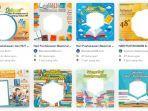 11-twibbon-hari-pustakawan-2021-bingkai-foto-ucapan-selamat-hut-ipi-ke-48-di-twibbonizecom.jpg