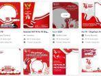 11-twibbon-hut-ri-76-terbaik-frame-ucapan-kemerdekaan-indonesia-17-agustus-2021-di-twibbonize.jpg