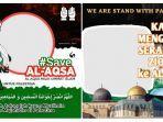 12-bingkai-foto-twibbonize-dukung-palestina-save-al-aqsa-cocok-untuk-status-wa-hingga-facebook.jpg