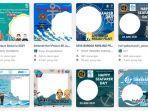 15-twibbon-hari-pelaut-sedunia-2021-bingkai-foto-kartu-ucapan-ucapan-selamat-di-twibbonizecom.jpg