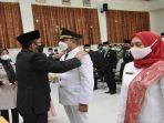 194-pejabat-eselon-iii-dan-iv-dilantik-walikota-padang-hendri-septa.jpg