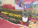 200-bunga-meriahkan-florikultura-indonesia-2019.jpg
