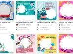 21-twibbon-hari-bidan-nasional-2021-bingkai-foto-kartu-ucapan-selamat-di-twibbonizecom.jpg