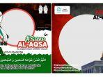 25-twibbon-save-palestina-link-bingkai-foto-template-dukung-palestina-twibbonizecom.jpg