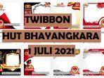 27-twibbon-pilihan-hari-bhayangkara-2021-hut-polri-ke-75-frame-ucapan-selamat-di-twibbonizecom.jpg