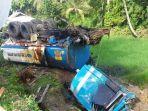 3-orang-tewas-tabrakan-beruntun-7-mobil-2-sepeda-motor-di-kabupaten-solok.jpg