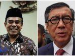 5-menteri-jokowi-yang-layak-diganti-versi-ipo-fachrul-razi-hingga-yasonna-laoly-ini-sebabnya.jpg