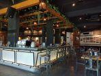 6-cafe-romantis-di-padang-yang-menampilkan-live-music.jpg