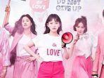 7-drama-korea-yang-tak-kalah-gereget-termasuk-be-melodramatic.jpg