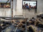 7-fakta-kebakaran-pabrik-korek-api-di-binjai-30-karyawan-tewas-terkunci-hingga-pabrik-diduga-ilegal.jpg