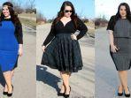 7-tips-berpakaian-wanita-bertubuh-besar-agar-terlihat-ramping-monokrom-hingga-menggunakan-korset.jpg