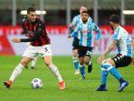 ac-milan-vs-napoli-laga-pekan-ke-27-liga-italia-2020-2021.jpg