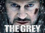 ada-film-the-grey-berdasarkan-jadwal-acara-tv-rabu-24-juni-di-trans-tv.jpg