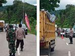aktivitas-pos-penyekatan-operasi-ketupat-singgalang-2021-di-perbatasan-sumbar-riau-diperpanjang.jpg