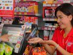 alfamart-berkomitmen-untuk-memberikan-pelayanan-yang-terbaik-bagi-konsumen.jpg