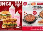 aneka-promo-dari-kfc-jco-pizza-hut-mcdonalds-burger-king-cfc-dunkin-donuts.jpg
