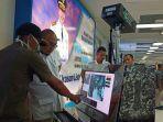 anggota-dpr-ri-perwakilan-sumbar-andre-rosiade-sidak-di-bandara-internasional-minangkabau.jpg