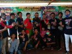 anggota-paguyuban-penggemar-ayam-jago-indonesia.jpg